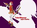 イスピン・シャルル (Tales Weaver)