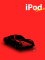 Ferrari Dino246GT (イタリア車)