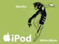 ギアッチョ&ホワイトアルバム (ジョジョ)
