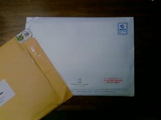 IQD封筒2
