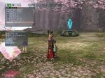 桜華の法撃2