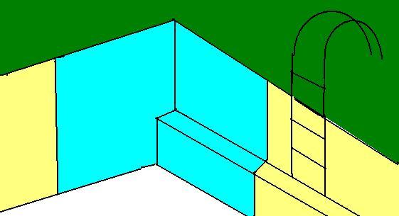 20070516171932.jpg
