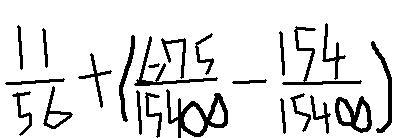 20070526103401.jpg