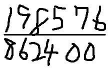 20070526103439.jpg