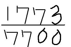 20070526103507.jpg