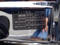 20070417023436.jpg