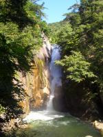 昇仙峡その4
