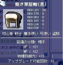 20070228025125.jpg