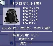 20070228025301.jpg