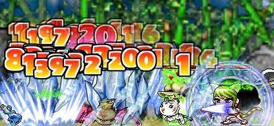 20070302020807.jpg