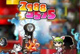 20070305021620.jpg