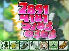 20070408111244.jpg