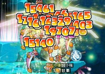 20071009230930.jpg