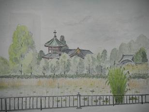 2011 020