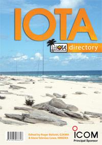 IOTA_D15.jpg