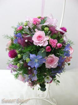 060530flower01s.jpg