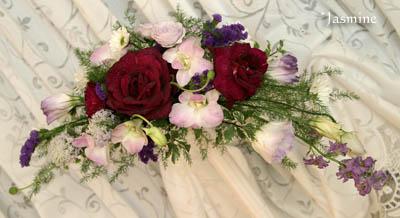 061012flower02.jpg