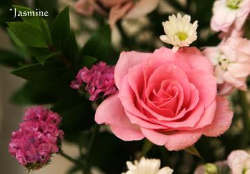 061021flower02.jpg