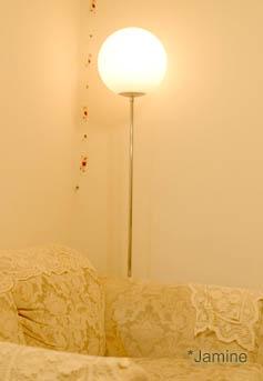 070413lamp.jpg