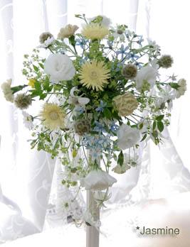 070510flower01.jpg