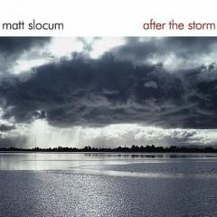 After the Storm-1