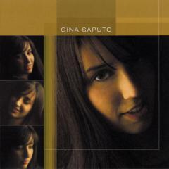Gina Saputo-1