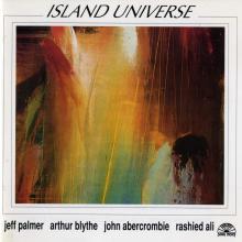 Island Universe