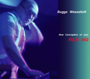 Filming_20120205172135.jpg