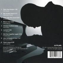 Songs-2.jpg