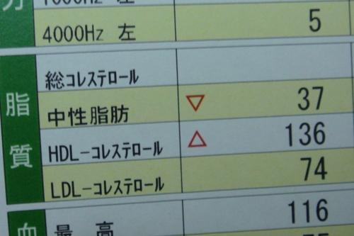 2011検診
