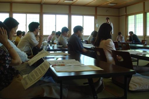 2011全県病院集会2