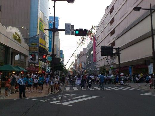 2011七夕
