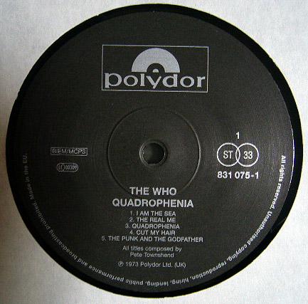 wq1 (14)