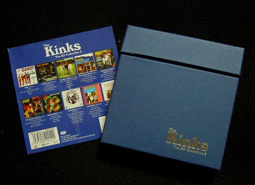 kinks1129 (4)