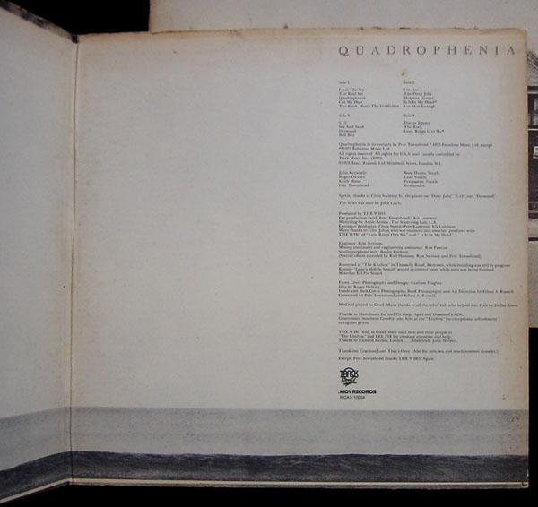 qd1218 (9)