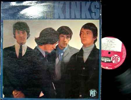 kinks2F (1)