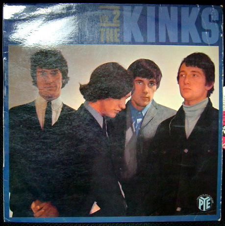 kinks2F (4)