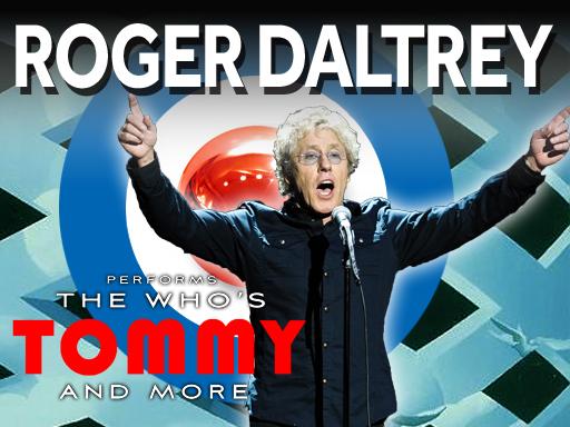 RogerDaltrey-w512.jpeg