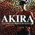 AKIRA(CD).jpg