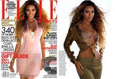 Beyonce2061107.jpg