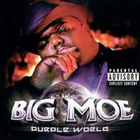 BigMoe071021.jpg