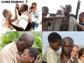 Blood-Diamond07041103.jpg
