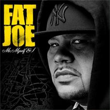 FatJoealbum1021.jpg