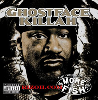 GhostfaceMoreFish061125.jpg