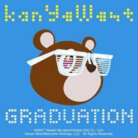 Kanye+West+-+Graduation070721.jpg