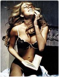MariahCarey061212.jpg