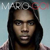 Mario061108.jpg
