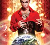 Prince0707151.jpg