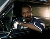 Snoop061029.jpg