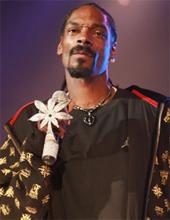 Snoop2061031.jpg
